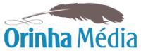 Orinha Média – maison d'édition